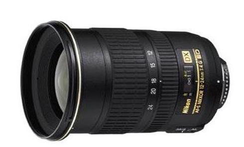 单反相机什么牌子好?单反相机品牌最新推荐