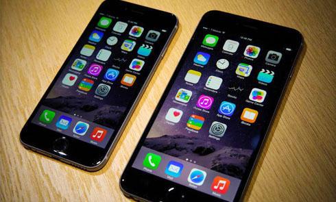 IPHONE 6 6 PLUS海淘攻略 全球预订各种版本