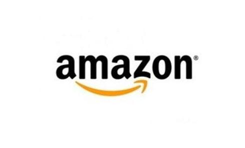 亚马逊落户上海自贸区:美国货直邮中国
