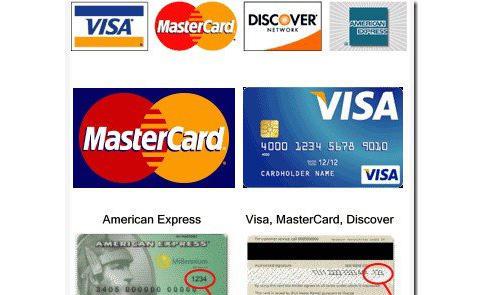 海淘用什么信用卡方便 海淘什么信用卡好
