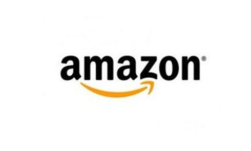 美国亚马逊amazon退货途径 如何退货