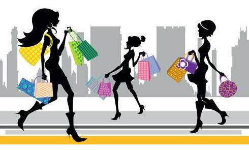 海淘购物遇到纠纷如何进行投诉处理+投诉英文模版
