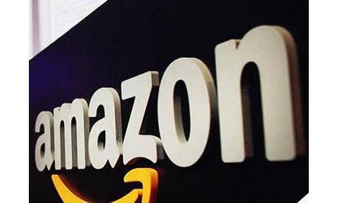 如何判断商品是不是亚马逊自营的呢?