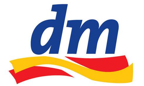 德国DM线上超市海淘注册购物指南