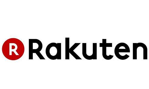 Rakuten乐天国际市场 注册下单教程