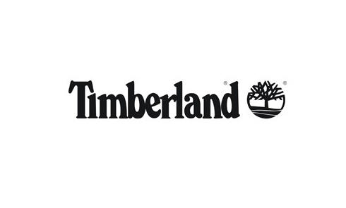 添柏岚timberland鞋怎么看尺码 添柏岚尺码介绍