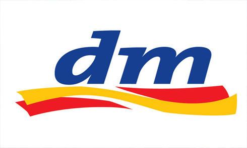 德国dm超市购物攻略 德国dm超市官网购物下单教程