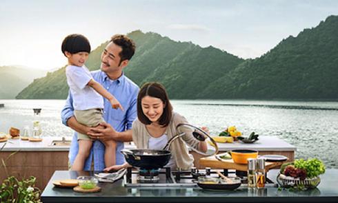 是包装宣传 还是真技术? 探究WMF完美福 奈彩米系列厨具