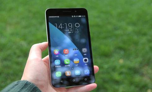 什么手机好看又好用?手机性价比排行榜大全