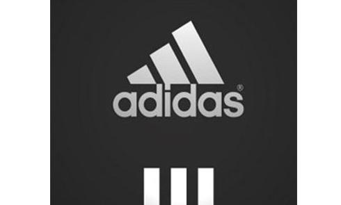 Adidas 阿迪达斯 美国官网注册下单攻略