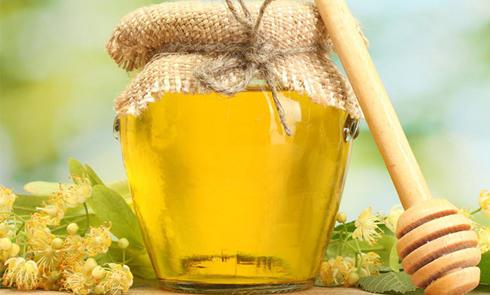 海淘Manuka 麦卢卡蜂蜜怎么挑、去哪儿买——海淘保健品大全