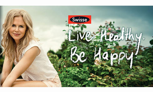 Healthpost新西兰海淘:盘点Swisse家最值得入手的8款明星单品