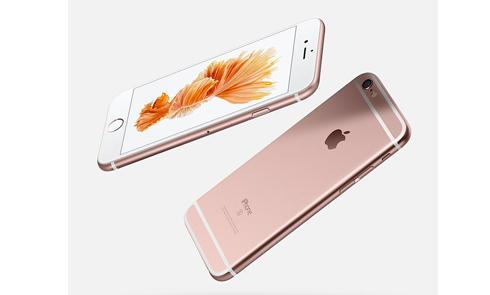 一张图告诉你如何最快入手iphone6s