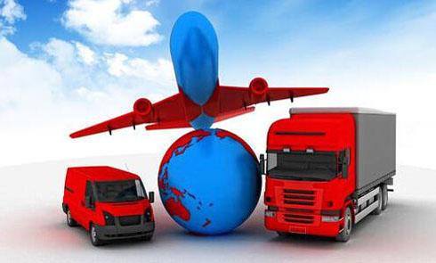 欧洲转运公司哪家好?欧洲转运公司对比