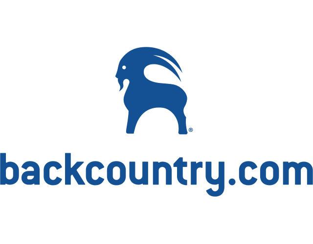 海淘户外装备首选网站 Backcountry 注册购物指南