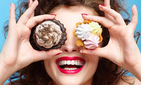 海淘公认7大人气美味饼干——嘴巴寂寞就嘎吱嘎吱吧