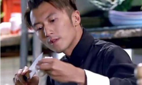 海淘厨具品牌攻略——Zwilling双立人刀具基础知识扫盲