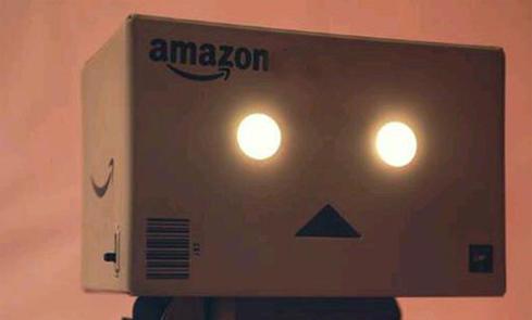 五大Amazon Exclusives 亚马逊独家自营科技商品大赏