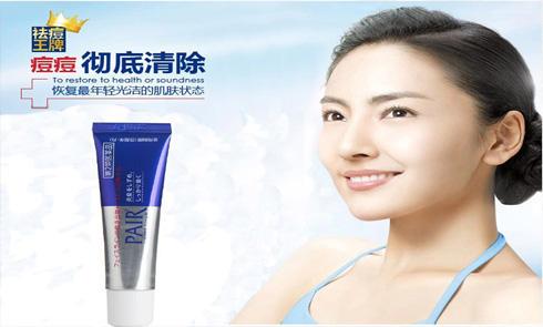 日本10款超好用祛痘膏 10款日本祛痘产品