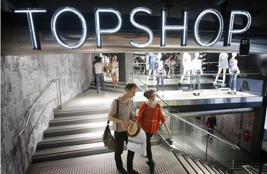 英国购物什么东西值得买
