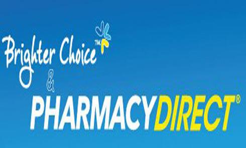 新西兰药房PharmacyDirect上线 上万件产品直邮到家