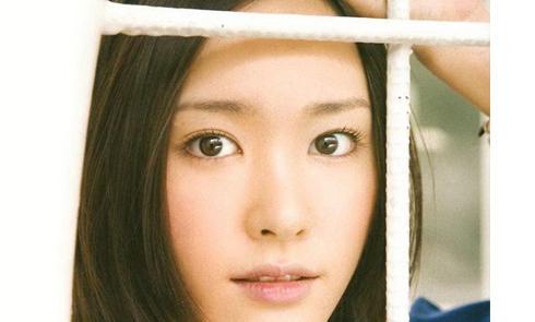 眉与眉不同——论眉毛的重要性 日淘超赞眉妆工具推荐