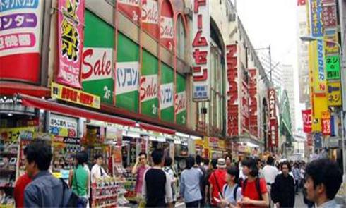 日本哪个转运公司好?日本转运公司TOP5推荐