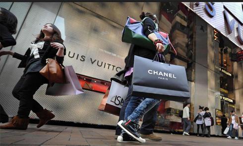 德国必买推荐购物清单 德国购物必买清单