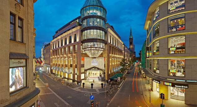 德國必買推薦購物清單
