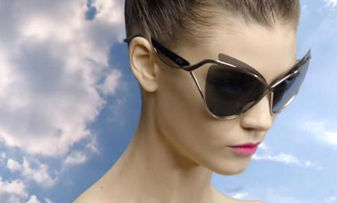 无墨镜不夏天!——简单粗暴的海淘太阳镜建议