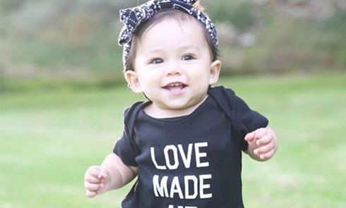 宝宝们涨智力的适龄玩具海淘建议——新手妈妈必读
