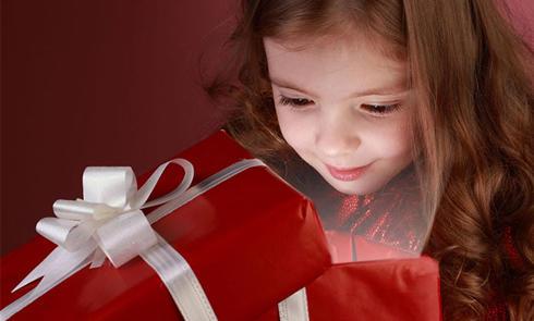 """""""六一""""萌货提前备,海淘直邮玩具礼物全攻略——女孩篇"""