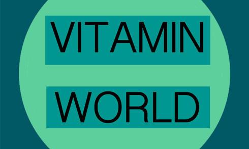 史上最全海淘攻略:Vitamin World保健品官网注册购物指南