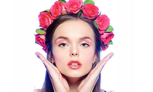 海淘超夯玫瑰护肤保养品购买清单一网打尽
