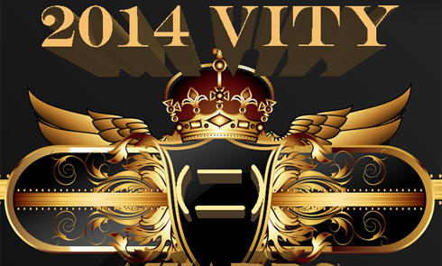 Vity Awards保健品——最真实最明确的海淘购买指南(二)