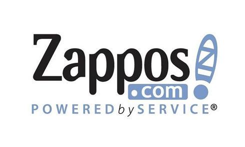 Zappos——Amazon旗下美国最大的网上鞋店注册购物指南