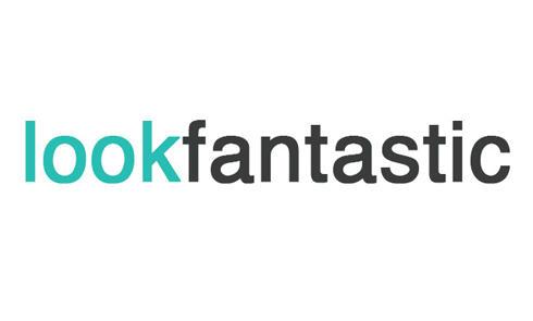 英淘护肤品圣地—— Lookfantastic 注册购物指南