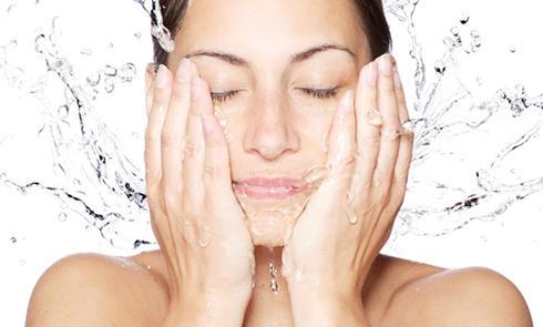 洗脸神器到底哪家强?海淘怎么买?