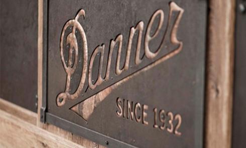 """""""鞋靴中的劳斯莱斯"""" Danner 美国官网注册购物指南"""