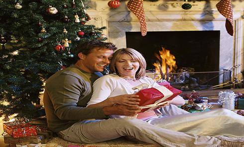 圣诞节送什么礼物好?数码家电篇圣诞礼物推荐
