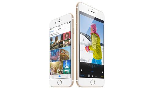 如何海淘买到最便宜的全网通美版iPhone 6