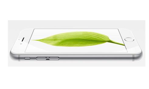 关于日淘iPhone6用EMS国际快递清关前丢货的解决方法