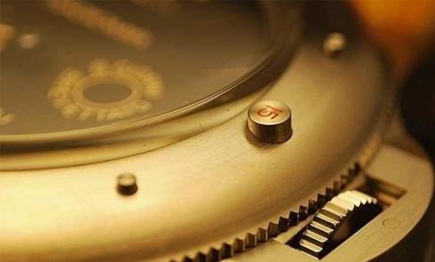 海淘手表你必须要知道的——了解机芯 购买方法 使用保养