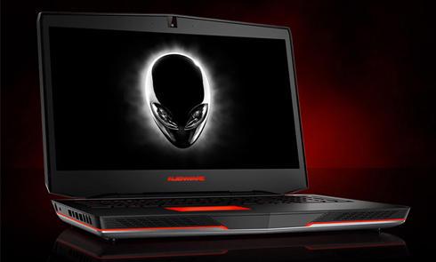 日本官网日淘Alienware外星人笔电注册下单全攻略