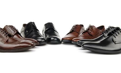 2015黑五扫货指南:Gilt闪购男士正装鞋品牌免进坑手册