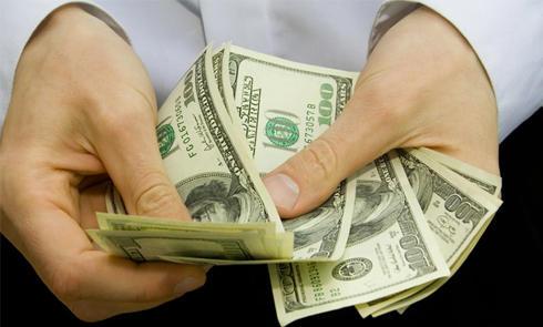 如何在美国亚马逊要求价格保护Refund退差价?