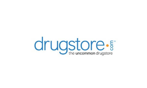 史上最全海淘攻略:drugstore注册购物指南