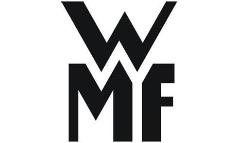 厨房装备选购攻略-WMF完美福锅具扫盲介绍以及海淘购买参考
