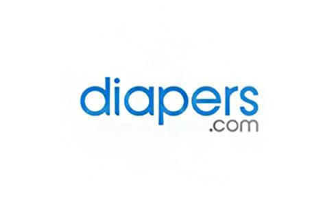 最贴心的母婴网站Diapers注册购物指南
