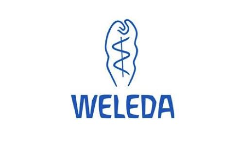 安全有效的海淘热品——Weleda维蕾德购买指南